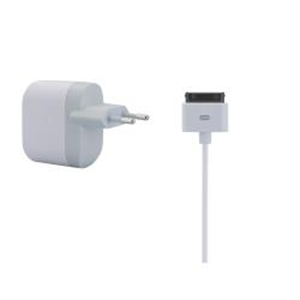 BELKIN CARICATORE APPLE