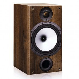 MONITOR AUDIO REFERENCE MR-2 WALNUT
