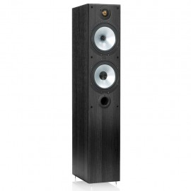 MONITOR AUDIO REFERENCE MR-4 BLACK