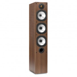 MONITOR AUDIO REFERENCE MR-6 WALNUT
