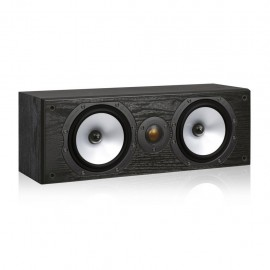 MONITOR AUDIO REFERENCE MR-CENTRE BLACK