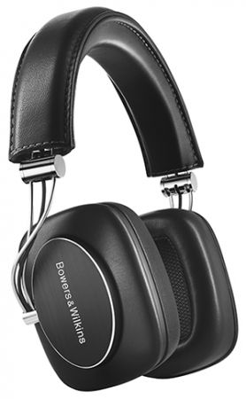 B&W P-7 WIRELESS
