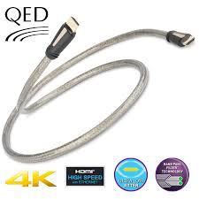 QED NEW REFERENCE HDMI 1.5MT