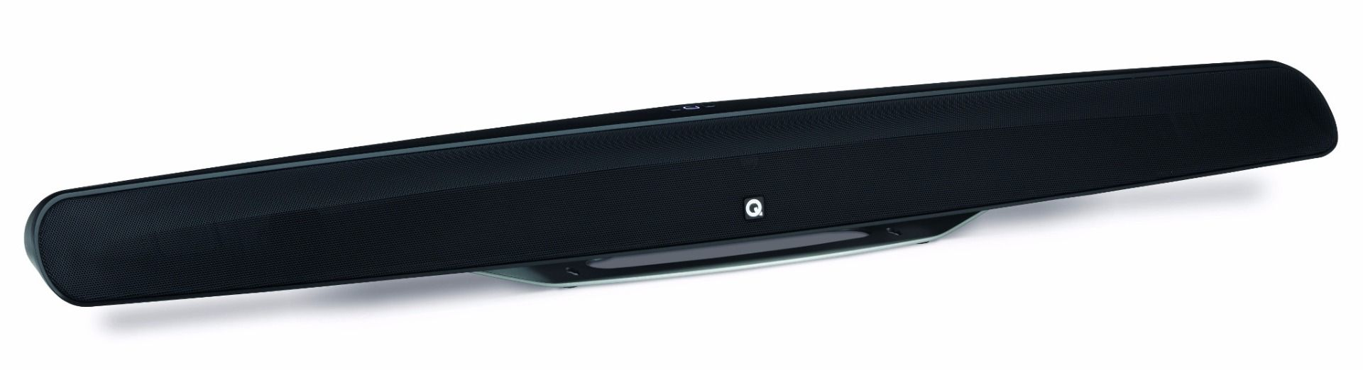 Q-ACOUSTICS M3 SOUNDBAR HDMI