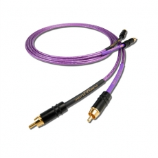 NORDOST PURPLE FLARE RCA 1MT