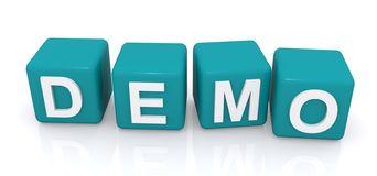 Demo - Rimanenze
